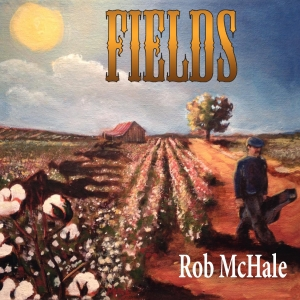 1407976174 Fields Cover 1