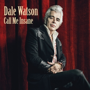 Dale Watson- Jonesin for Jones
