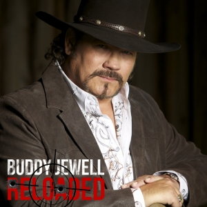 1490639216 Buddy Jewell 1600x1600 Digital Reloaded 1