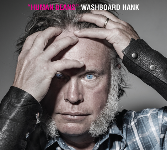 HUMAN BEANS CD COVER ONLY FINAL