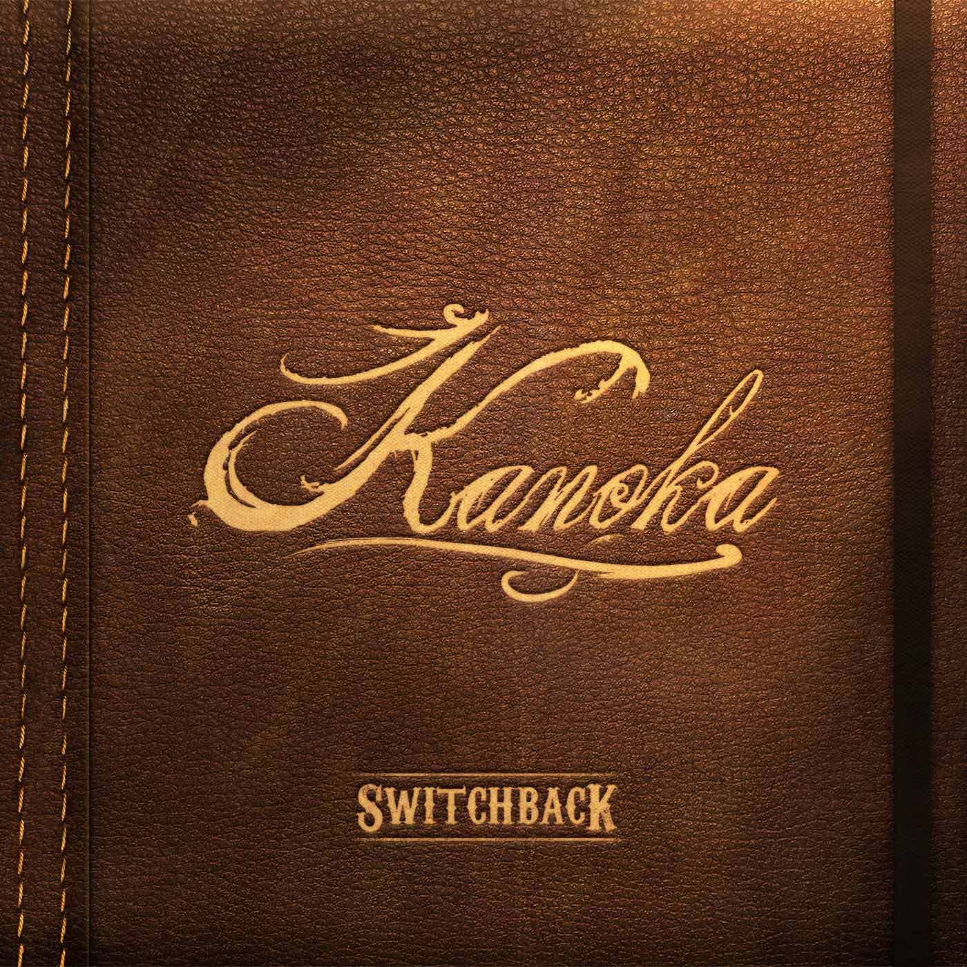 kanoka-cover-hi-res