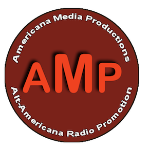Americana Radio Promotion- Americana Media Productions